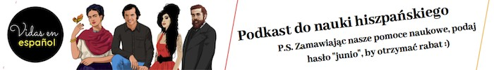 Podkast1