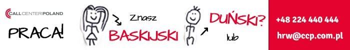 Duński, Baskijski 2019.09