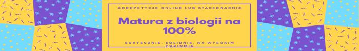 BBIOLOGIA NA 100%