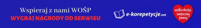 WOSP2020