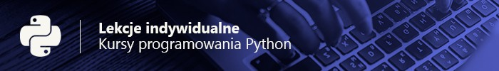 lekcje_python