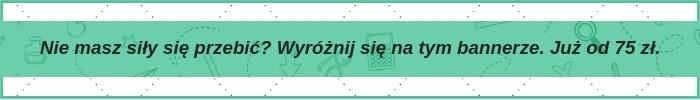 banner - wrzesień