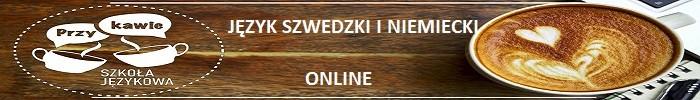 Języki obce online
