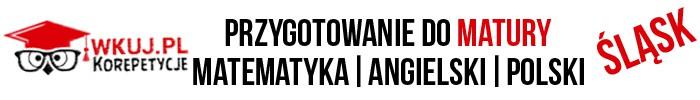 Wkuj.pl Korepetycje