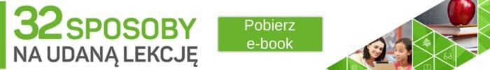 E-book 1