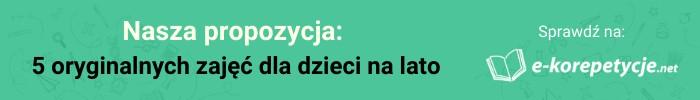 TekstBlog