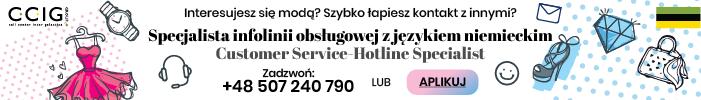 Czeski i słowacki