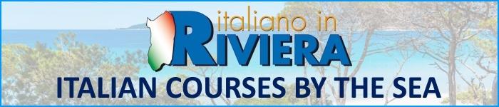 ItalianoInRivera