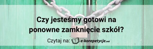 RaportPandemia2020