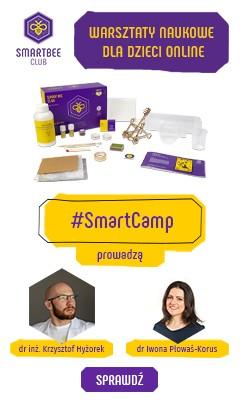 SmartCamp