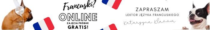Francuski maj