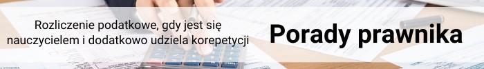 TekstyPrawne11
