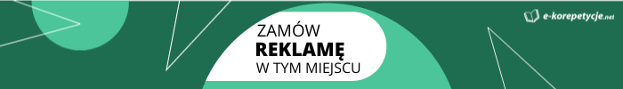 Banner główny