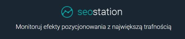 SeoStation