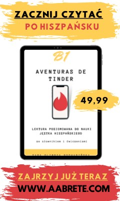 Hiszpanski ebook