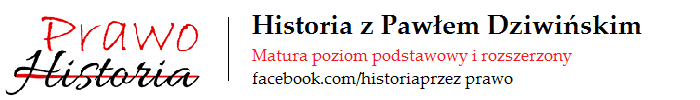 Paweł Dziwiński - historia