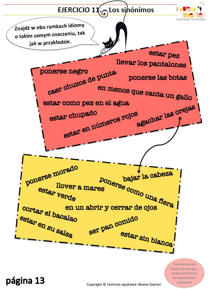 hiszpanskie-idiomy-1