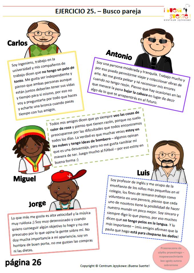 hiszpanskie-idiomy-4