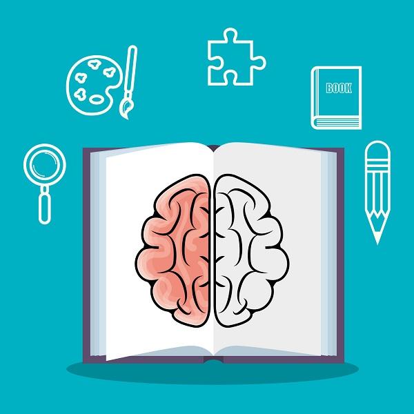 mózg uczenie się