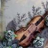 violinorzeszow