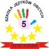 SJO FIVE STARS Marcin Mutka