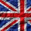 Agnieszka Wójck