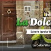 LaDolceVita