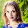 Tatiana Trojanowska