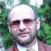 Jerzy Sasin