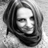 """Katarzyna Fidelus """"RUnit"""" - nauka i tłumaczenie"""