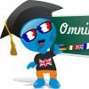 """OMNIBUS"" Multimedialne Centrum Kształcenia"