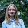 Weronika Musiał