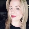 Buzzy English - Anna Nowacka