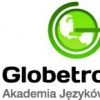 Globetrotter Akademia Języków Obcych