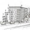 Studio rysunku i architektury Bazgroły