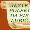 Bożena Jakubczyk