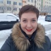 Agata Tekień
