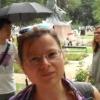 Katarzyna Hinc