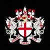 Englix London School of English