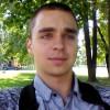 Amadeusz Czerwiński