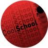 CoolSchool