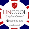 LINCOOL English School