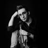 Aleksander Violin