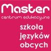 Centrum Edukacyjne Master Tomasz Burghardt