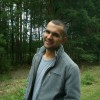 Dawid Placiak