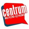 Centrum Muzyczno-Językowe
