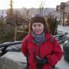 Marzena Peczyńska