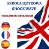Szkoła Językowa Shock Wave
