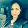 Alena Kirowska