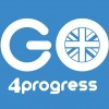 go4progress